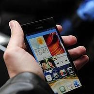 Los diez dispositivos móviles estrellas del MWC | Tecnologias para el Aprendizaje y el Conocimiento (TAC) | Scoop.it