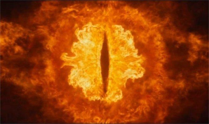 Project Sauron : le logiciel espion qui se cachait depuis 5 ans
