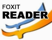 Foxit Reader For Windows 6.2 Free Download Full version | softwares | Scoop.it