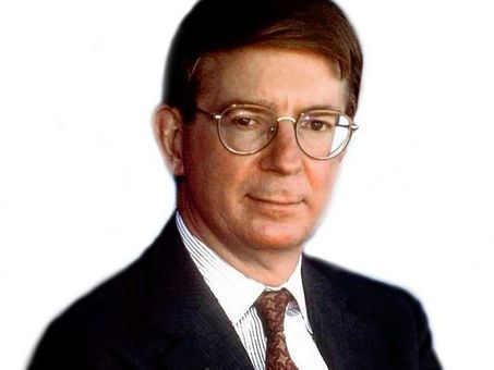 George Will on Kentucky race: A constitutional moment | Kentucky Senate Race | Scoop.it