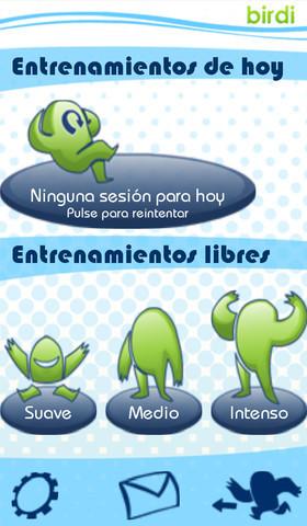 BIRDI: La rehabilitación, mejor en casa |  Granadahoy .com | eSalud Social Media | Scoop.it