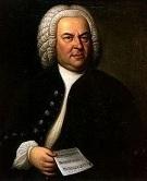 4 - Johann Sebastian Bach | 100 muziekreuzen | Scoop.it