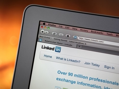 5 Hidden LinkedIn Features Every Professional Should Definitely Should Know About | Surviving Social Chaos | Scoop.it