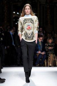 Tendances de mode des collections automne-hiver 2012-2013 - | mode | Scoop.it