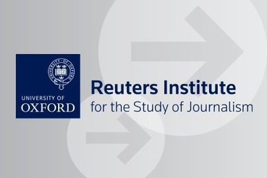 Reuters Institute for the study of Journalism | Total Journalism | Scoop.it