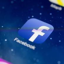 Facebook begint mobiele uitrol zoekfunctie graph - NUtech   Mediawijsheid voor leerkrachten   Scoop.it