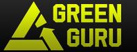 Green Guru Gear: Made in the USA Backpacks   American Goods   Scoop.it