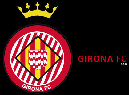 :::: WEB OFICIAL DEL GIRONA FC ::::   Girona   Scoop.it