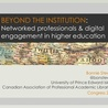 Educational Technology in Higher Education