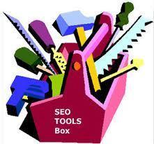 9 herramientas de analítica en Social Media imprescindibles para el Community manager | Tecnología Educativa S XXI | Scoop.it