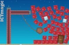GamePress | Apps | Scoop.it