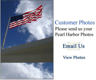 Pearl Harbor Tours, Memorials & Museums ~ Hawaii Tours, Visiting Pearl Harbor | Japanese Attack On Pearl Harbor | Scoop.it