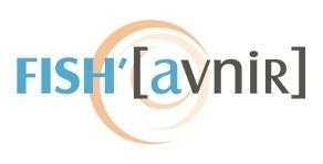 Appels à candidatures pour les entreprises du secteur des produits aquatiques   FISH'[avniR] : ACV, éco-conception et produits aquatiques   Scoop.it