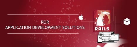 Ruby on Rails Development Company   Dream Orbit   Scoop.it