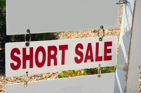 Top 10 Short Sale Myths   short sales dallas   Scoop.it