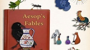 Aesop's Fables - A Free Online Course - About Education Degrees | Studying Teaching and Learning | Scoop.it