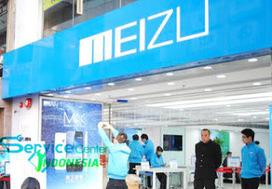 Alamat Service Center HP Meizu di Jogja | Alamat Service Center di Indonesia | ENTERTAINMENT | Scoop.it