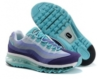 China Wholesale Air Max 2013 & 95 For Cheap | Nike Air Max | Scoop.it