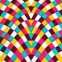Danny Ivan Art – Fubiz™   Art Education   Scoop.it