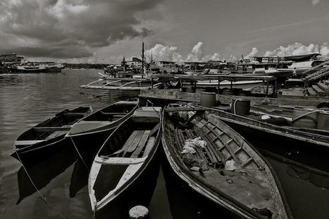 Bongao, Tawi-Tawi Quickie | Philippine Travel | Scoop.it