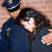 11 Facts About Racial Discrimination | Discrimination in the US Prison System | Scoop.it