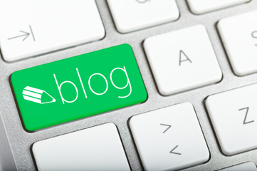 Top 10 Technology Blogs for Education | omnia mea mecum fero | Scoop.it