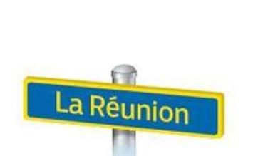 La Réunion : d'où vient le nom de ce département? | Le Parisien | Kiosque du monde : Afrique | Scoop.it