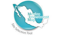 PRO MEXICO | Asia, North America and South America | Scoop.it