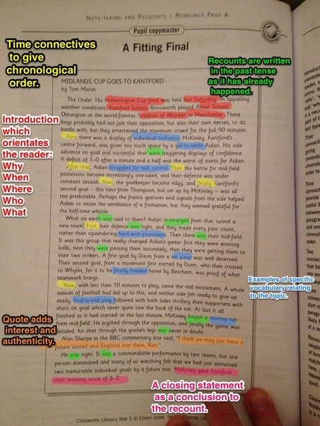 Using Skitch to Annotate Text Features › Davyhulme Primary School | Edtech PK-12 | Scoop.it