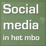 Social media in het MBO: een lessenserie op Facebook | Schoolmediatheken | Scoop.it