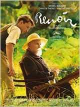 film Renoir streaming vk | toutvk | Scoop.it