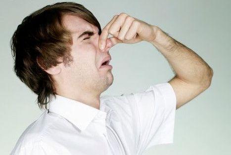 Hygiène : un français sur 5 ne se douche pas tous les jours - Menly.fr   Cosmétiques bio, Ecologie   Scoop.it