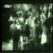 Мементо (1967) | TV Retro | Scoop.it