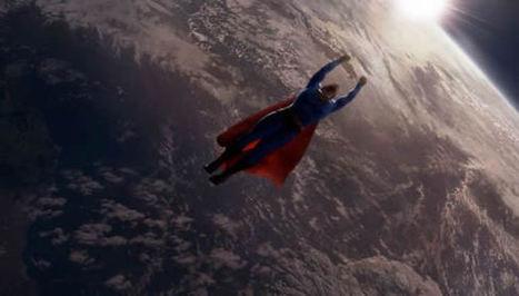 Superman Çelik Adam – Man of Steel Türkçe Dublaj izle | Fullhdfilmİzlet.org | Full hd film izle, Film İzle, Hd film izle, Full film izle | fullhdfilmizlet | Scoop.it