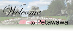 Petawawa Real Estate | menad | Scoop.it