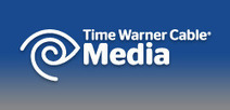 » Inside look at Time Warner Cable Media's approach to social TV | Social TV is everywhere | Scoop.it