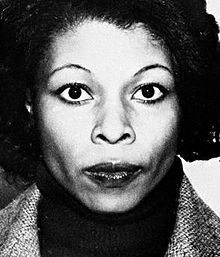 Will Obama's FBI & USDOJ go after the COP KILLER  Assata Shakur who's still hiding in Cuba now that relations have been normalized? | Criminal Justice in America | Scoop.it