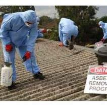 Make Your Home Free From Asbestos | Safe Removal Of Asbestos | Scoop.it