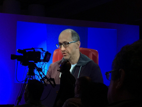 Costolo Says Twitter's Future Is More Curation, Relevance And Media | brandjournalism | Scoop.it