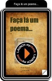 myEbook - Publique o seu Livro/Revista sem custos | 1-MegaAulas - Ferramentas Educativas WEB 2.0 | Scoop.it