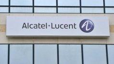 Alcatel-Lucent : 200 ingénieurs de la Chine relocalisés à Lannion (22), les syndicats ne confirment pas (France 3 Bretagne) | Echanges économiques franco-chinois | Scoop.it