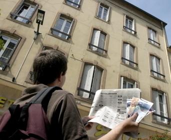 Les vacances collaboratives, c'est aussi un business | Ecobiz tourisme - club euro alpin | Scoop.it