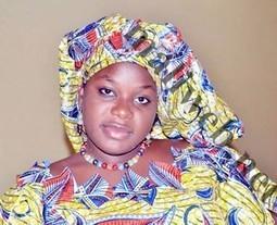 Aminata Doumbia, réalisatrice de la fiction «Nandy, l'orpheline» : «Mon ambition, c'est d'être une grande réalisatrice pour produire des films long métrage» |  L'Indépendant  (Mali) | Kiosque du monde : Afrique | Scoop.it