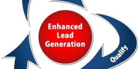 Web Optimization Guidelines for Lead Generation | Technology Bell | Technology Bell | Where Technology Thinks | Scoop.it