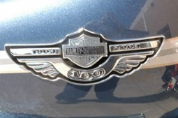 Perfect Additions to Your Harley Collection   Stone Magazine   Utah Harley Davidson   Scoop.it