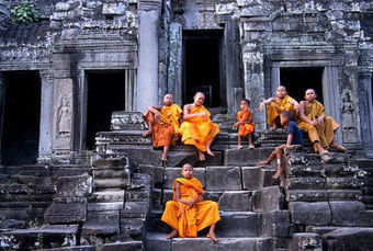 Know More About Sample Itinerary Southeast Asia | Travel | Scoop.it