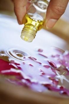 Aromaterapia: Múltiples beneficios para la salud integral   Aromas - fragancias de la naturaleza   Scoop.it