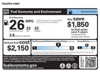 US Transportation Department employs QR Codes - BizReport   AniseSmith QR codes   Scoop.it