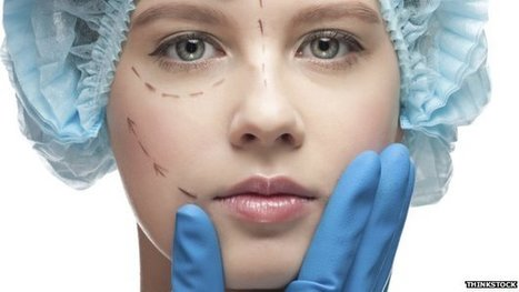 Cosmetic surgery rules proposed | Miscellaneous | Scoop.it
