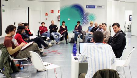 La hora de las webseries - Tucamon.es | Televisión Social y transmedia | Scoop.it